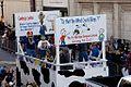 Mobile Mardi Gras 2010 22.jpg