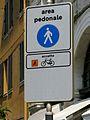 Modération Italie 7 (8381189460).jpg