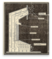 """Model """"S"""" Convection Heater - 1924.png"""