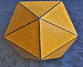 Modell, Kristallform Ikosaeder -Krantz 378- (2).jpg