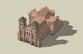 Modelo en 3D - Catedral Basílica Metropolitana de Medellin 1.png