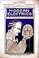ModernElectrics191111.jpg