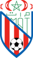 Moghreb athletic tetouan logo png.png
