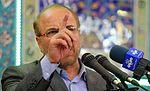 Mohammad Bagher Ghalibaf campaigning at Varamin 10.jpg
