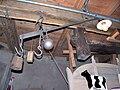 Molen De Koe Ermelo, unster.jpg