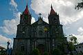 Molo.Church01.jpg