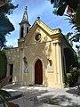 Monaco chapelle Saint Honoré.jpg