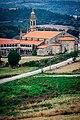 Monasterio cisterciense de Santa Maria de Xunqueira de Espadanedo 3.jpg
