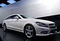 Mondial de l'Automobile 2012, Paris - France (8642660059).jpg