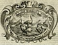 Mondo simbolico - o sia vniversita d'imprese scelte, spiegate, ed' illvstrate con sentenze, ed eruditioni sacre, e profane (1653) (14564304289).jpg