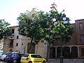 Monestir de St Josep i Sta Teresa c.jpg