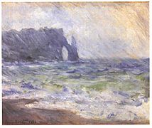 Monet - Regen bei Eretat.jpg