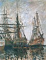 Monet - boats-on-rapair.jpg