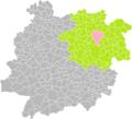 Monflanquin (Lot-et-Garonne) dans son Arrondissement.png