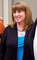 Monica Lindeen 2012.jpg