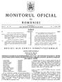 Monitorul Oficial al României. Partea I 1999-03-11, nr. 104.pdf