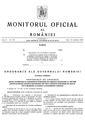 Monitorul Oficial al României. Partea I 1999-11-19, nr. 564.pdf