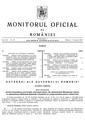 Monitorul Oficial al României. Partea I 2001-01-17, nr. 30.pdf