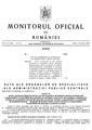 Monitorul Oficial al României. Partea I 2005-01-18, nr. 56.pdf