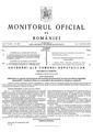 Monitorul Oficial al României. Partea I 2007-10-01, nr. 669.pdf