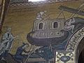 Monreale-Noah builds ark.jpg