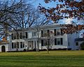 Monroe Hill House UVa 2010 cropped.jpg