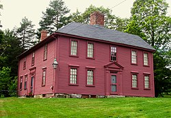 Monroe Tavern Lexington Massachusetts.jpg