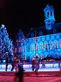 Mons- Marché de Noël (8289959490).jpg