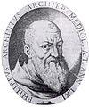 Mons. Filippo Archinto, arcivescovo di Milano nel 1546-1554.jpg