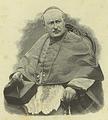 Monsenhor Domingos Maria Jacobini - O Occidente (21Ago1891).png