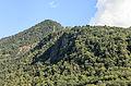 Montañas en Escaldes-Engordany. Andorra 180.jpg