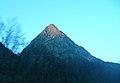Montagne 047.JPG