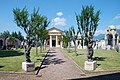 Montagnola cemetery.JPG