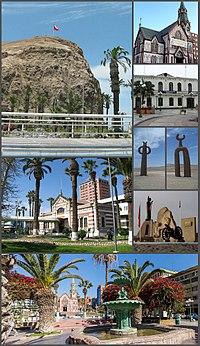 Montaje de Arica.jpg