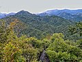 Montalban Mountains - 20.jpg
