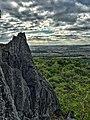 Montalban Mountains - 7.jpg