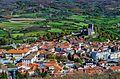 Montalegre, Terras de Barroso. Tras-os-Montes (23851171754).jpg