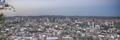 Monte Bom Jesus - (Vista da Cidade de Caruaru) 2.PNG
