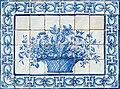 Monte Palace Tropical Garden - Azulejo 06.jpg