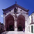 Monte Sant'Angelo-102-San Michele Arcangelo-1986-gje.jpg
