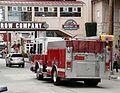 Monterey Fire Engine (15398746680).jpg