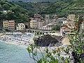 Monterosso al Mare - panoramio.jpg