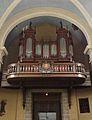 Montfort-sur-Meu (35) Église 02.jpg