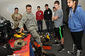 Month of Military Child 150425-Z-CH590-226.jpg