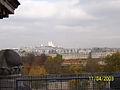 Montmartre from Musée dOrsay (5341094561).jpg