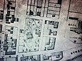 Montréal 1846. Domaine Molson et rue Érié. (6926721536).jpg