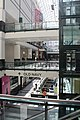 Montreal Underground City IMG 5772.JPG