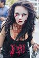 Montreal Zombie Walk 2012 (8110511938).jpg