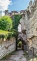 Montrichard Castle 04.jpg