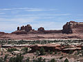Monument Valley (5893528190).jpg